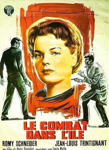 Le.Combat.Dans.l.Ile.1962.1080p.BluRay.x264-BiPOLAR – 13.9 GB