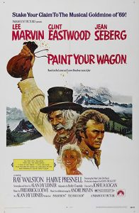 Paint.Your.Wagon.1969.1080p.WEB-DL.DD5.1.H.264 – 9.1 GB