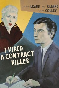 I.Hired.A.Contract.Killer.1990.1080p.BluRay.x264-MCHD – 6.6 GB