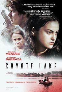 Coyote.Lake.2019.1080p.BluRay.DD5.1.x264-KHeLaPaRiNa – 6.8 GB