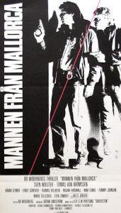 Mannen.Fran.Mallorca.1984.1080p.WEB-DL.AAC2.0.x264-iFLiX – 4.4 GB