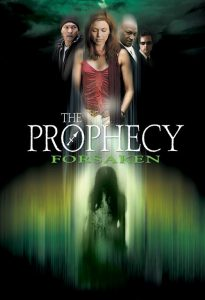 The.Prophecy.Forsaken.2005.720p.BluRay.DD5.1.x264-CtrlHD – 3.7 GB