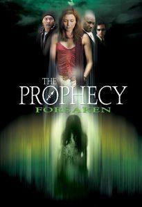The.Prophecy.Forsaken.2005.720p.BluRay.DD5.1.x264-CtrlHD – 3.7 GB