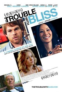 The.Trouble.with.Bliss.2011.LIMITED.720p.BluRay.x264-PSYCHD – 3.3 GB