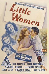 Little.Women.1949.1080p.WEB-DL.DDP2.0.H.264-SbR – 8.3 GB