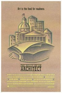 The.Belly.of.an.Architect.1987.1080p.Blu-ray.Remux.AVC.LPCM.2.0-KRaLiMaRKo – 26.8 GB
