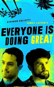 Everyone.is.Doing.Great.S01.720p.HULU.WEB-DL.AAC2.0.H.264-iKA – 3.2 GB