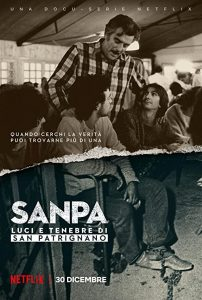SanPa.Sins.of.the.Savior.S01.720p.NF.WEB-DL.DDP5.1.H.264-NTb – 6.1 GB