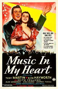 Music.in.My.Heart.1940.1080p.BluRay.REMUX.AVC.FLAC.2.0-EPSiLON – 15.0 GB