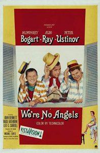 Were.No.Angels.1955.1080p.BluRay.REMUX.AVC.FLAC.2.0-EPSiLON – 18.6 GB