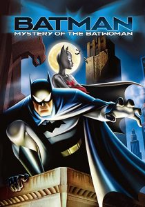 Batman.Mystery.of.the.Batwoman.2003.720p.BluRay.x264-PHOBOS – 2.2 GB