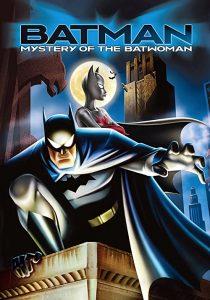 Batman.Mystery.of.the.Batwoman.2003.720p.BluRay.x264-PHOBOS – 2.2 GB