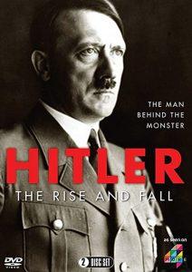 Hitler.The.Rise.and.Fall.S01.1080p.AMZN.WEB-DL.DD+2.0.H.264-Cinefeel – 19.1 GB