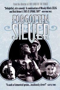Forgotten.Silver.1995.720p.BluRay.x264-CiNEFiLE – 2.2 GB