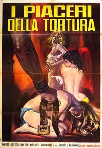 Shoguns.Joy.of.Torture.1968.1080p.AMZN.WEB-DL.DDP2.0.H.264-TEPES – 6.6 GB