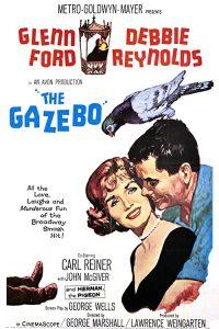 The.Gazebo.1959.1080p.WEB-DL.DDP2.0.H.264-SbR – 6.9 GB