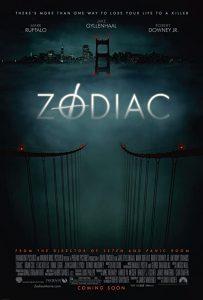 Zodiac.2007.DC.720p.BluRay.DD5.1.x264-CtrlHD – 6.0 GB