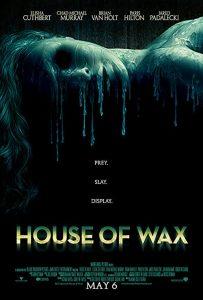 House.of.Wax.2005.1080p.BluRay.DD5.1.x264-CtrlHD – 10.0 GB