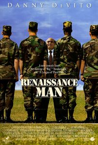 Renaissance.Man.1994.720p.WEB-DL.H264-EucHD – 3.9 GB