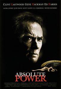 Absolute.Power.1997.720p.BluRay.DTS.x264-CRiSC – 5.0 GB