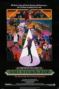 American.Pop.1981.1080p.AMZN.WEB-DL.DDP2.0.H.264-PRAGMA – 9.6 GB