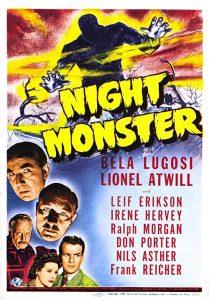 Night.Monster.1942.720p.BluRay.ACC.x264-HANDJOB – 3.0 GB