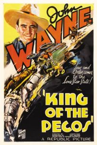 King.of.the.Pecos.1936.1080p.Blu-ray.Remux.AVC.DTS-HD.MA.1.0-KRaLiMaRKo – 9.5 GB