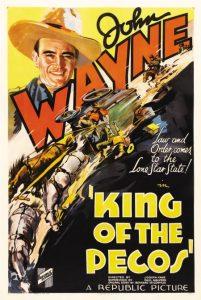 King.of.the.Pecos.1936.1080p.Blu-ray.Remux.AVC.DTS-HD.MA.1.0-KRaLiMaRKo – 9.5 GB