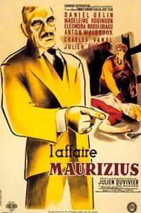 L'affaire.Maurizius.1954.1080p.BluRay.FLAC.x264-EA – 15.3 GB
