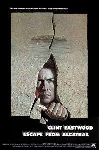 Escape.from.Alcatraz.1979.720p.BluRay.AC3.x264-DON – 6.9 GB