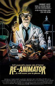 Re-Animator.1985.720p.BluRay.x264-HD4U – 4.4 GB