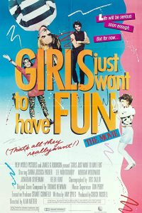 Girls.Just.Want.To.Have.Fun.1985.1080p.BluRay.x264-CiNEFiLE – 6.6 GB