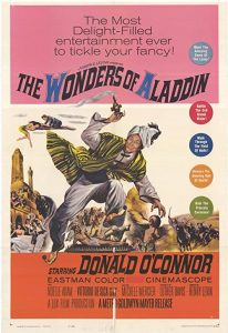 The.Wonders.of.Aladdin.1961.1080p.BluRay.REMUX.AVC.FLAC.2.0-EPSiLON – 23.3 GB
