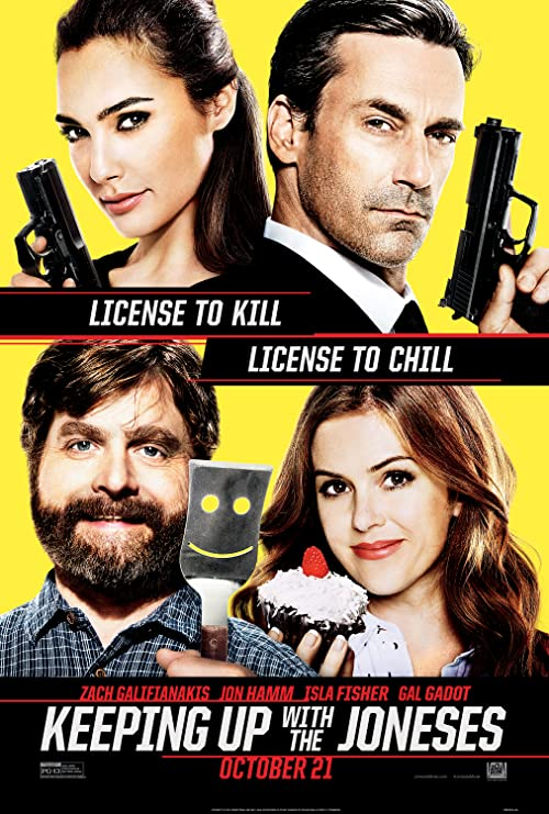 Keeping.Up.with.the.Joneses.2016.1080p.Blu-ray.Remux.AVC.DTS-HD.MA.7.1-KRaLiMaRKo – 24.7 GB