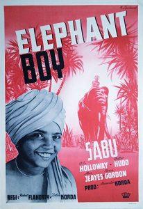 Elephant.Boy.1937.1080p.WEB-DL.AAC2.0.H.264-SbR – 3.2 GB