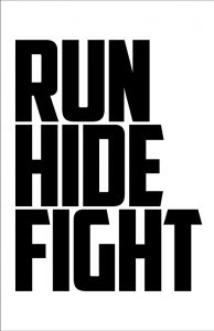 Run.Hide.Fight.2021.1080p.WEB-DL.AAC.H264-EVO – 3.1 GB