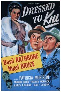 Dressed.To.Kill.1946.1080p.BluRay.x264-CiNEFiLE – 5.5 GB