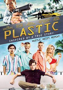 Plastic.2014.1080p.BluRay.DTS.x264-VietHD – 9.6 GB