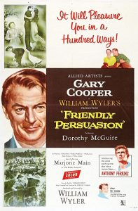 Friendly.Persuasion.1956.1080p.WEB-DL.DDP2.0.H.264-SbR – 9.8 GB