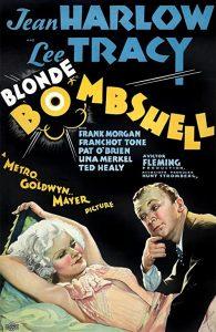 Bombshell.1933.1080p.WEB-DL.DDP2.0.H.264-SbR – 6.8 GB