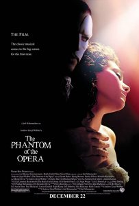 The.Phantom.of.the.Opera.2004.1080p.BluRay.DTS.x264-CRiSC – 12.3 GB