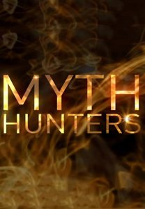 Myth.Hunters.S01.1080p.AMZN.WEB-DL.DD+2.0.x264-Cinefeel – 58.9 GB