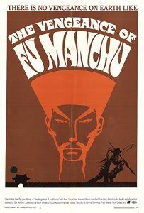 The.Vengeance.of.Fu.Manchu.1967.720p.BluRay.x264-ORBS – 6.8 GB