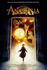 Anastasia.1997.720p.BluRay.DTS.x264-UxO – 4.1 GB