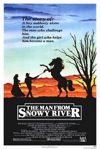 The.Man.From.Snowy.River.1982.1080p.BluRay.x264-HD4U – 7.7 GB