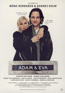 Adam.&.Eva.1997.1080p.WEB-DL.DD5.1.x264-iFLiX – 4.2 GB