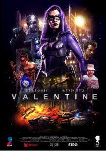 Valentine.The.Dark.Avenger.2017.720p.BluRay.x264-GETiT – 2.3 GB