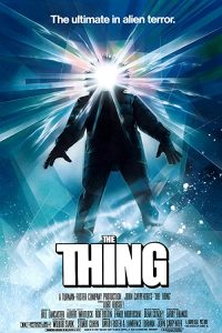The.Thing.1982.REMASTERED.1080p.BluRay.DD5.1.x264-NTb – 16.7 GB