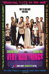 Very.Bad.Things.1998.1080p.BluRay.x264-Grond – 7.9 GB