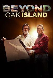 Beyond.Oak.Island.S01.1080p.AMZN.WEB-DL.DD+2.0.H.264-Cinefeel – 19.2 GB